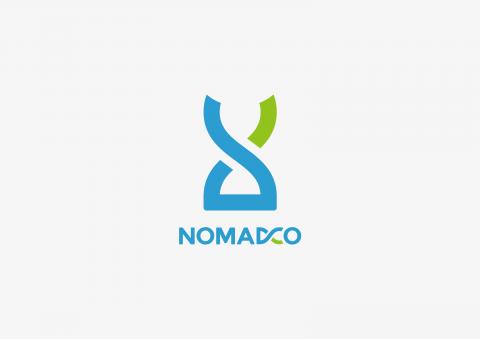 nomadco_vi@2x