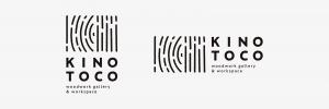 logo_kinotoco@2x