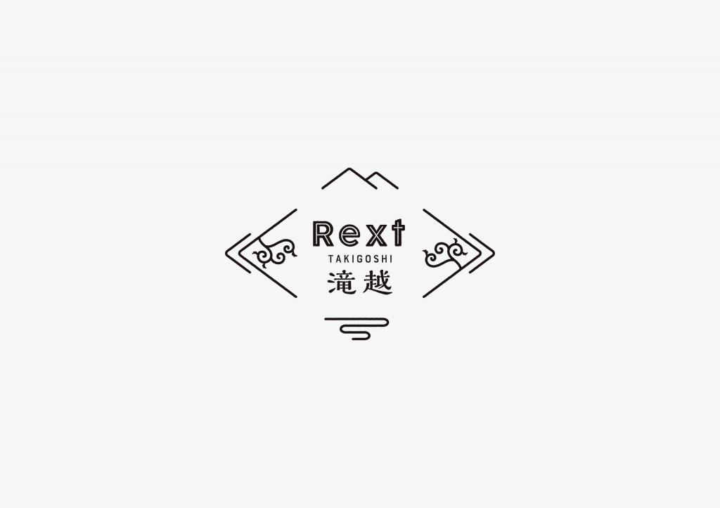 logo_rext@2x